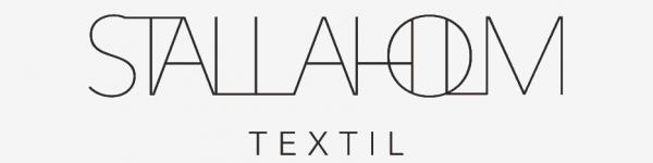 Stallaholm_ljus
