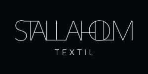 Stallaholm_svart